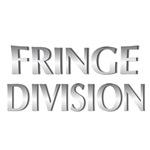 FRINGE TV Show Designs