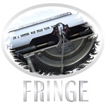 Fringe:Be a Better Man Than Your Father/Typewriter