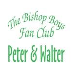 FRINGE: Bishop Boys Fan Club