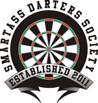 Smartass Darters Society