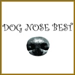 Dog Nose Best