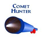Comet Hunter