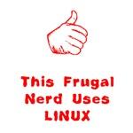 This Frugal Nerd