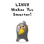 Smarter With Linux