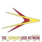 Jan Nowak's Yellow/Red Design