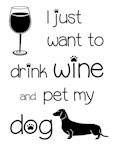 Drink & Pet
