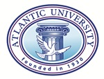 Atlantic University