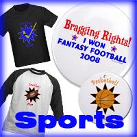 Sports Fans!