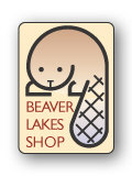 Beaver Lakes Shop