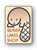 Beaver Lakes Shop