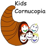 Kids' Cornucopia