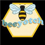 BEEyotch