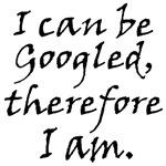 Google I Am
