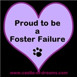 Foster Failure