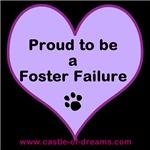Foster Failure
