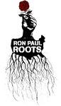 Ron Paul Roots