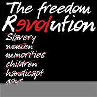 Liberty Checklist