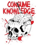 Consume Knowledge