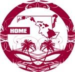Hawaii MD