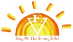 Stay on the Sunny Side!