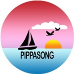 Pippasong