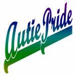Autie Pride