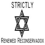 Strictly Renewed Reconservadox