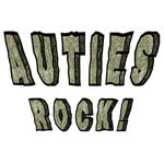 Auties Rock