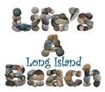 Life's A Long Island Beach