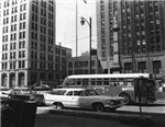 Vintage Youngstown - Central Square Hub