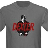 Hooded Dexter
