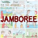 KNOTS Jamboree