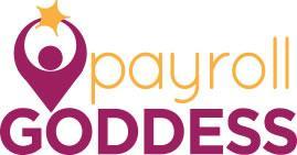 Payroll Goddess Gear