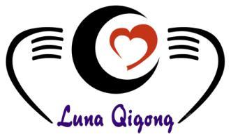 LunaQigong