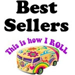 Random Best Sellers