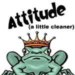 Attitude & Humor Designs