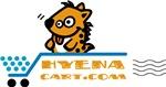 Spots the Hyena v2.5