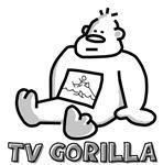 TV Gorilla