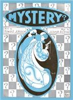 Mystery?