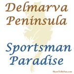 Sportsman Paradise