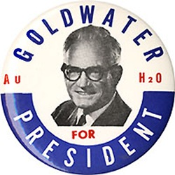 Remembering Barry Goldwater-3