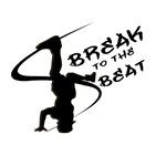 Break To The Beat