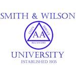 Smith & Wilson University