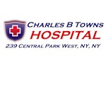 Charles B Towns Hospital