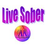 Live Sober