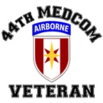 44th Medical Command - College Style
