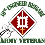 18th Engineers
