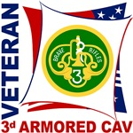 Veteran 3rd AD