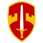 MACV - United States Army