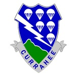506th PIR